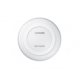 SAMSUNG PN920BWEGWW - WIRELESS CHARGER FAST CHARGE BIANCO