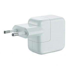 12W USB Power Adapter MD836ZM/A
