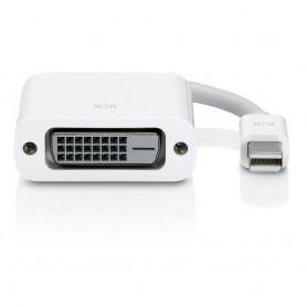 Mini DisplayPort to DVI Adapter MB570Z/B