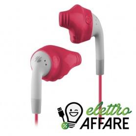 Yurbuds Inspire By JBL Auricolari Cuffie Spor In-Ear
