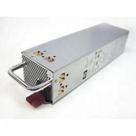 Alimentatore Compaq / HP ESP113