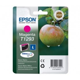Epson InkJet T1293 Magenta