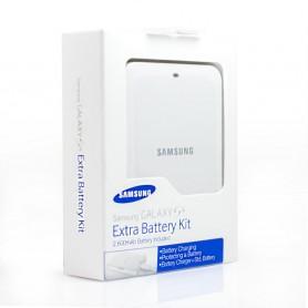 Extra Battery Kit - Kit batteria Extra - 2600 mAh - Samsung GALAXY S4