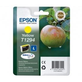 Epson InkJet T1294 Giallo
