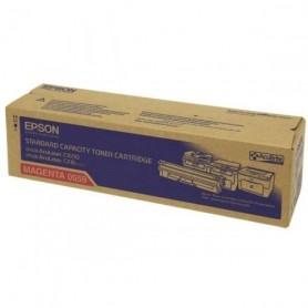 Epson Toner Magenta 0559