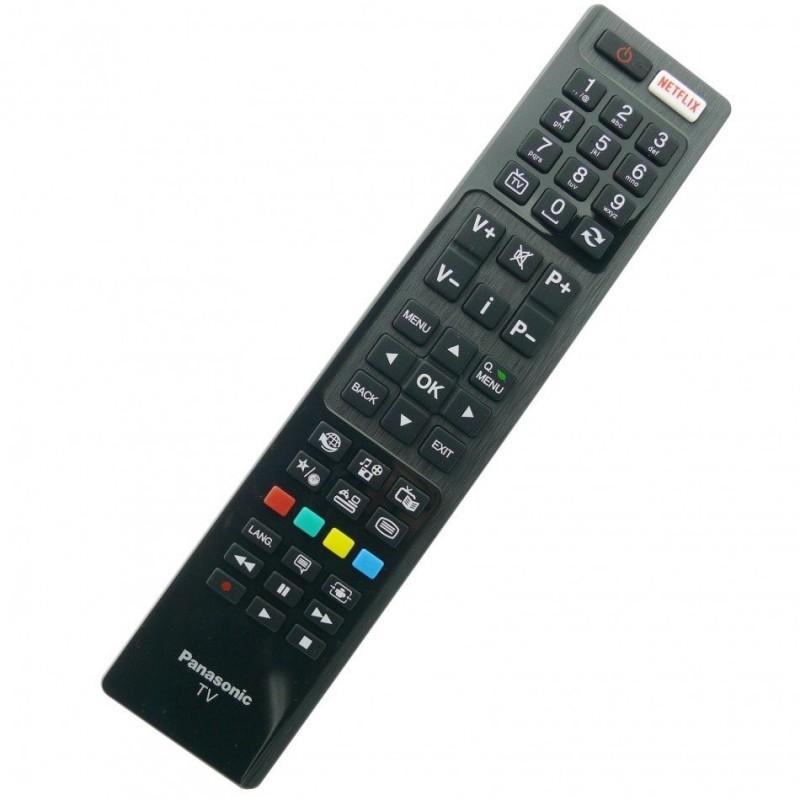 Telecomando originale Panasonic rc 48125 30089237