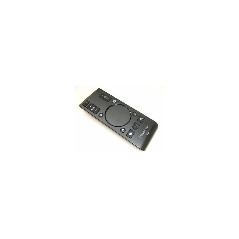 Touchpad Controller N2QBYA000004 originale Panasonic