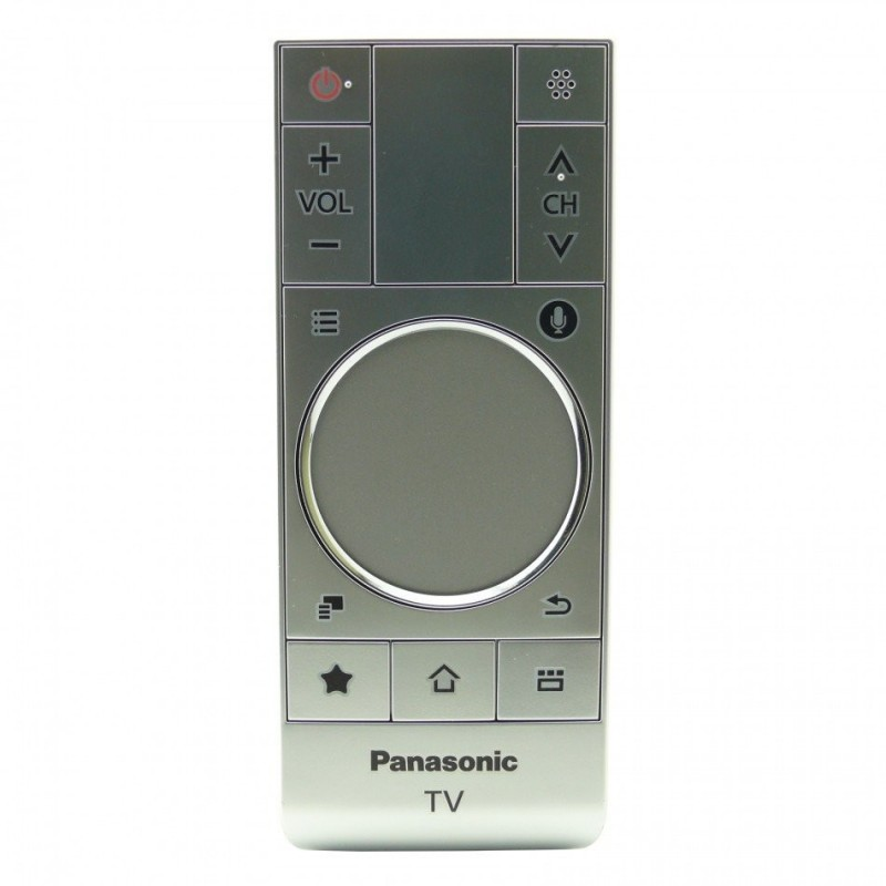 Panasonic Touchpad Controller N2QBYA000011 originale