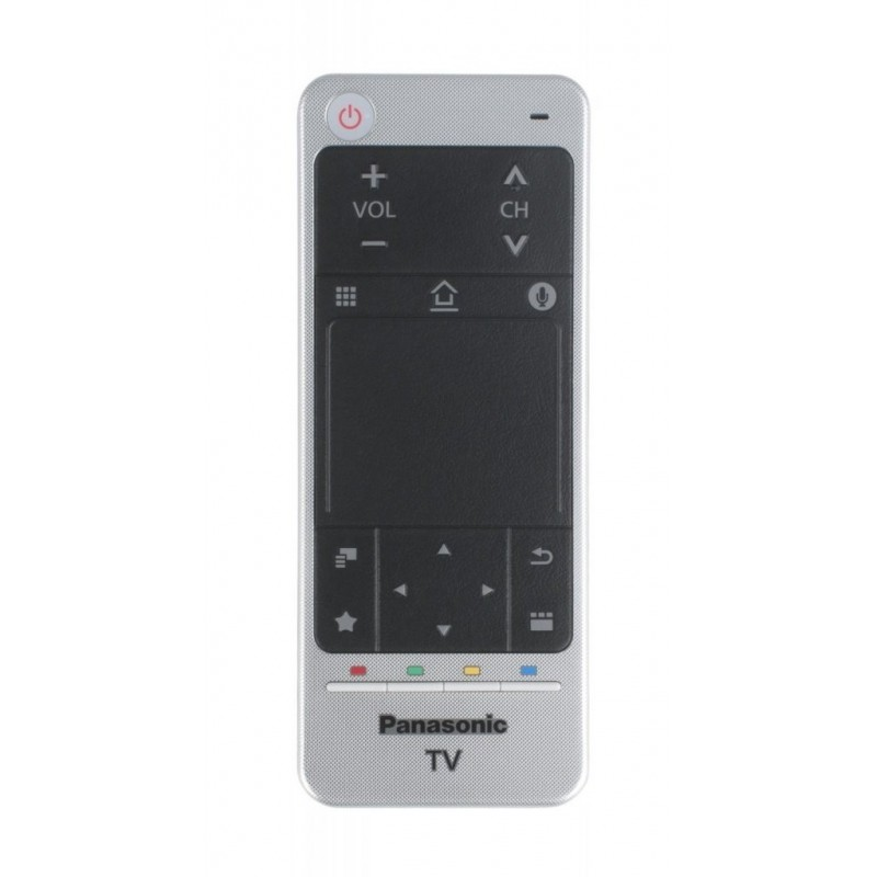 Panasonic Touchpad Controller N2QBYA000015 originale