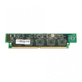 Cisco Systems PVDM-256k-8