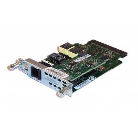 Cisco Systems WIC-1SHDSL-V3