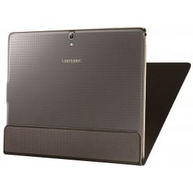 Samsung Simple Cover per Galaxy Tab S 10.5 Bronzo