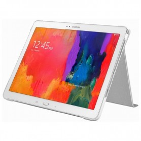 SAMSUNG Book Cover Note PRO 12.2' EF BP900BWEGWW