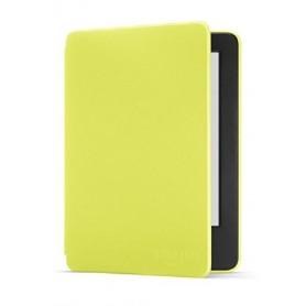 Custodia Amazon per Kindle (7ª generazione - modello 2014)