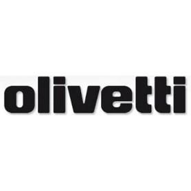 Toner Olivetti B0578 Giallo