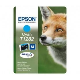EPSON Cartuccia originale T1282 - CIANO