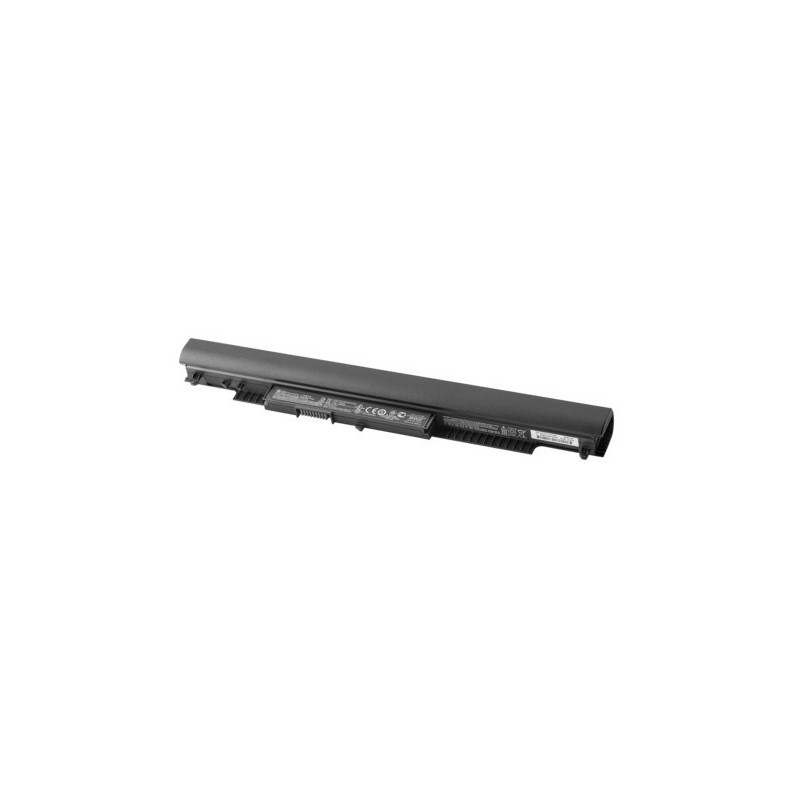 Batteria a 4 celle notebook HS04 HP (N2L85AA)