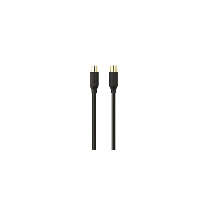 Belkin Cavo Antenna cable 90dB