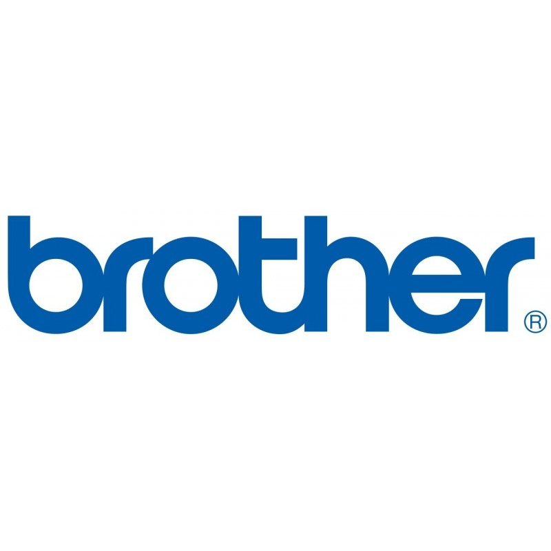 Brother TH-2120 - NERO - HL2140 HL2150 HL2170