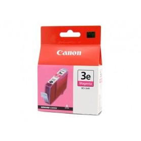 Cartuccia Canon 3e BCI-3eM