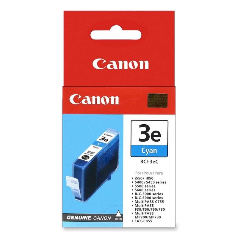 Cartuccia Canon Ciano BCI-6C