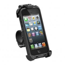 Cover LIFEPROOF Bike+ Bar Mount per iPhone 5 Case