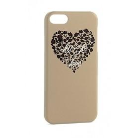 Cover per iphone 6 PLUS - Liu-Jo - LOVE - LJ6PLOVEW