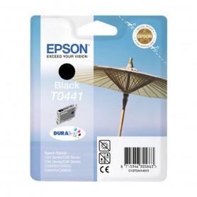 EPSON Cartuccia originale T0441 - NERO