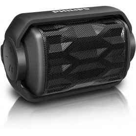 Philips BT2200B/00 Altoparlante Wireless Portatile Bluetooth