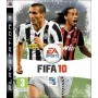 FIFA 10 - Playstation 3