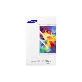 Galaxy TAB S - 8.4' - Proteggi schermo