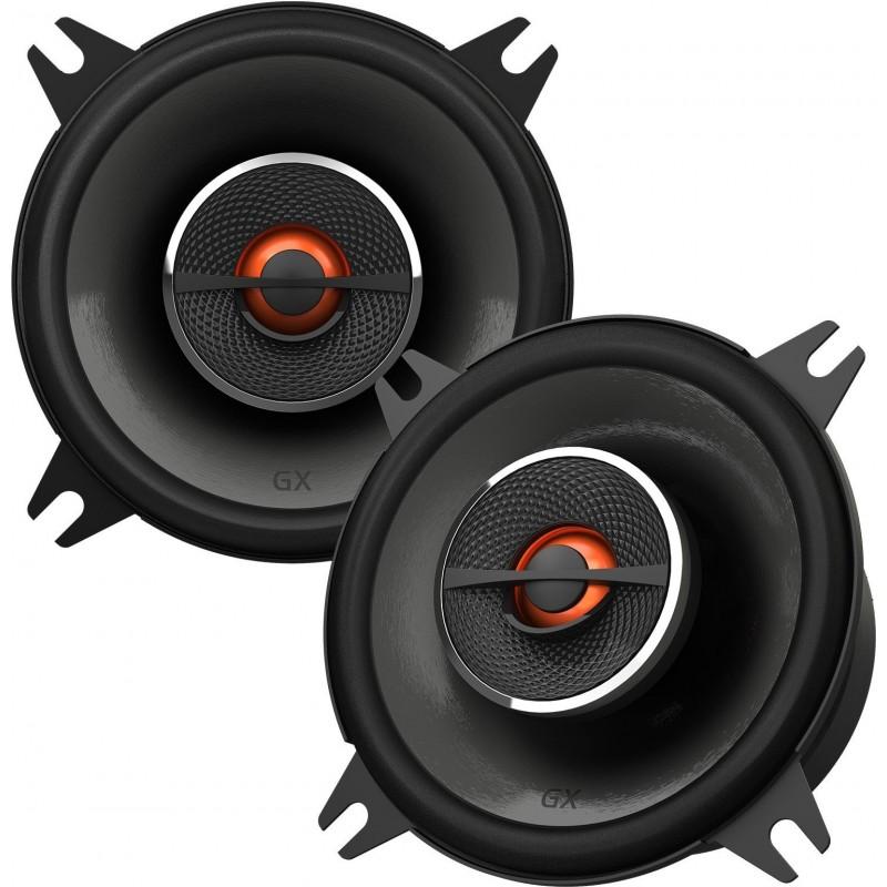 JBL GX402 Altoparlante Audio per Auto Coassiale da 4''