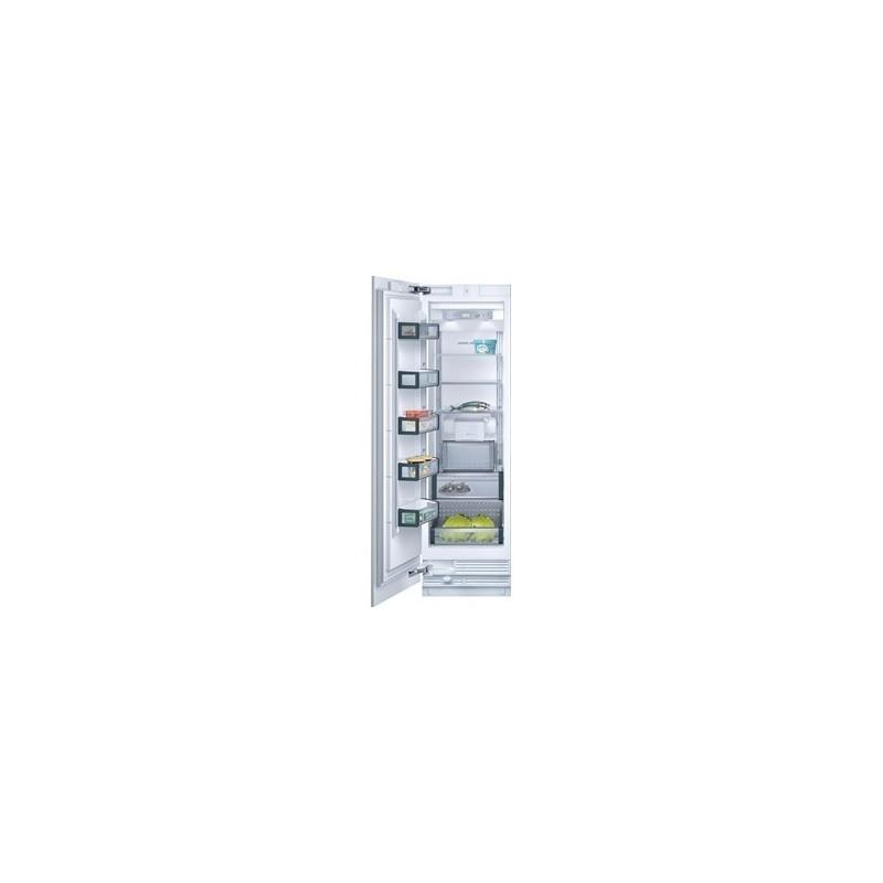NEFF - Congelatore MAXI - G7161X0 - 320LT
