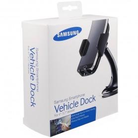 Samsung EE- V200SABEGWW Supporto auto per apparecchi 4' - 5.7'