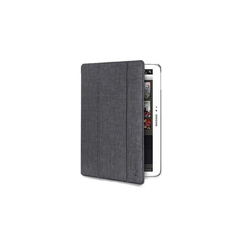 Puro GTAB310ICE Cover per Samsung Galaxy Tab 3 10.1