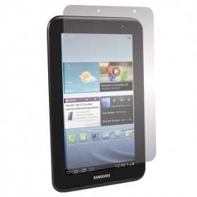 Samsung Galaxy TAB2 - Screen protector - Proteggi schermo