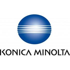 Toner compatibile per Konica-minolta nizhup - TN613Y