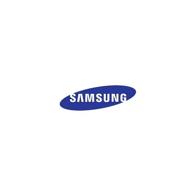 Toner Samsung CLT-M4072S - MAGENTA ( CLP320 CLP325)