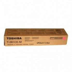 Toshiba T-281CE-M