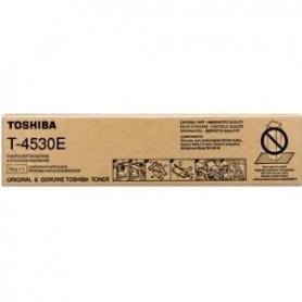 Toshiba T-4530E - ORIGINALE