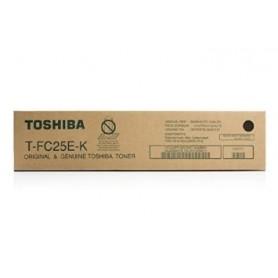 Toshiba T-FC25E-K