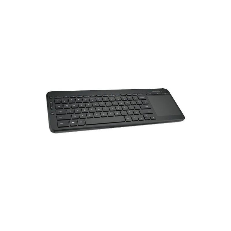 HP WZ972AA Tastiera Classica Cablata