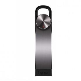 HUAWEI AM07C Auricolare Cuffia Bluetooth Grigio