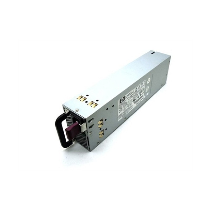 HP Alimentatore server DPS-600PB B 575W