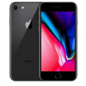 APPLE IPHONE 8 64GB GRIGIO SIDERALE RICONDIZIONATO GRADO A