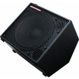 Ibanez Promethean P115K Cassa per basso 500W Speaker 15'
