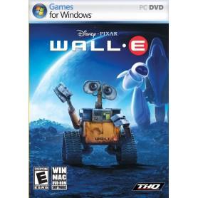COMPUTER - WALL.E