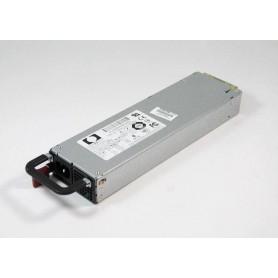 HP Alimentatore server ESP128 - 280127-001