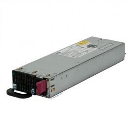 HP Alimentatore server DPS-700GB A