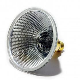 SYLVANIA LAMPADA ALOGENA HI SPOT 120 - 100W E27 FL 10°